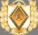 Навчально-науковий інститут післядипломної освіти logo