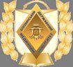 Навчально-науковий інститут післядипломної освіти